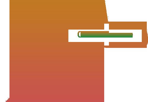 Car Insurance India Online Car Insurance Premium Calculator Best