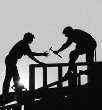 Contractor all Risk Insurance