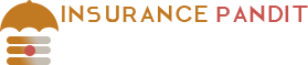 Insurance Pandit, Online Insurance India