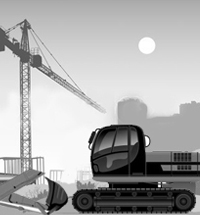 Machinery Breakdown Insurance